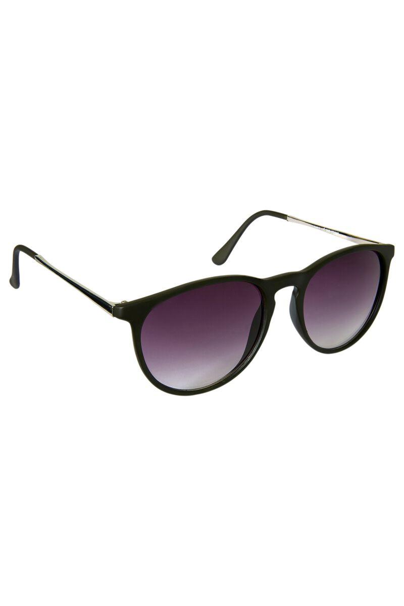 a2c3a901e3b Women Sun glasses Terry Green Buy Online