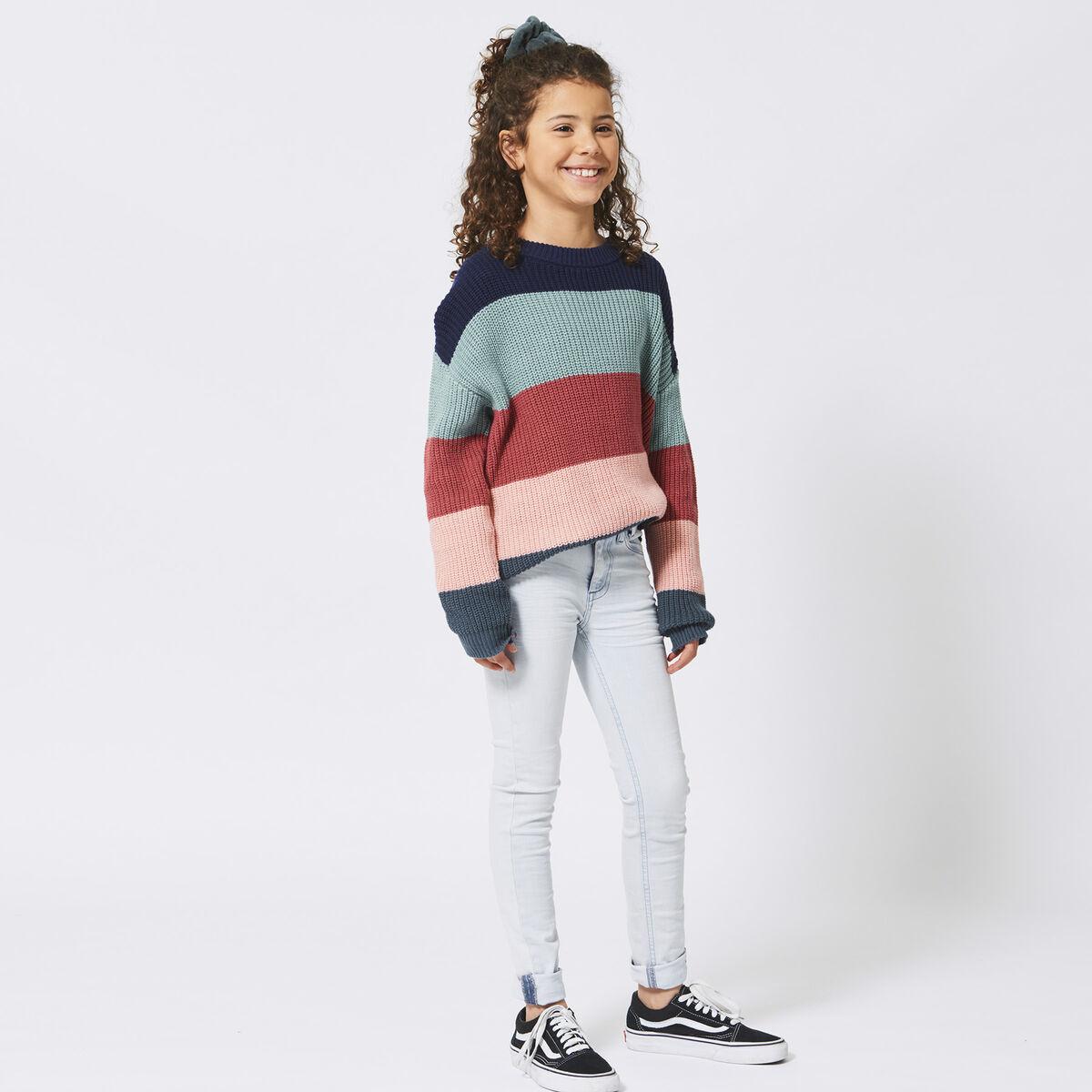 Jeans Emily Jr