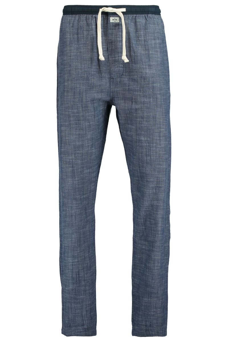 Pantalon de pyjama Lake