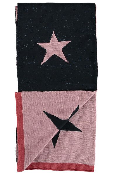 Schal Amaly scarf