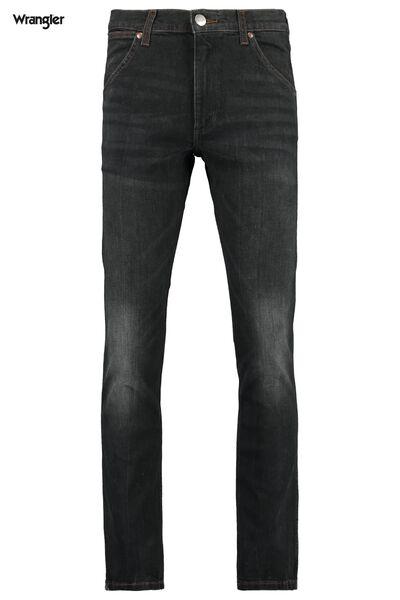 Jeans Wrangler 11MWZ