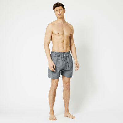 Boxershorts all-over print
