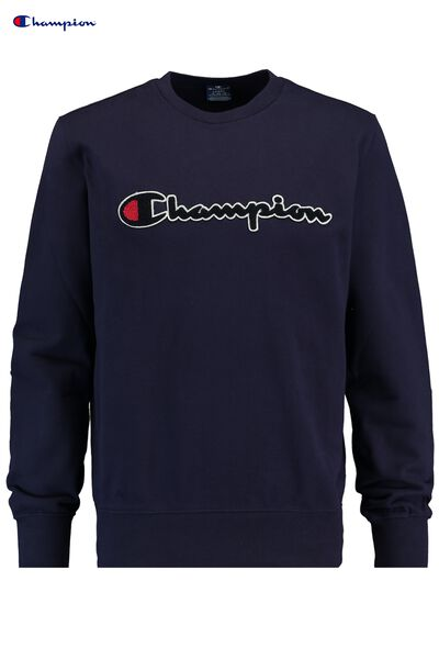 Sweater Champion logo