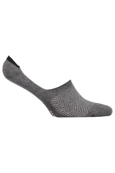 Socken Invisible