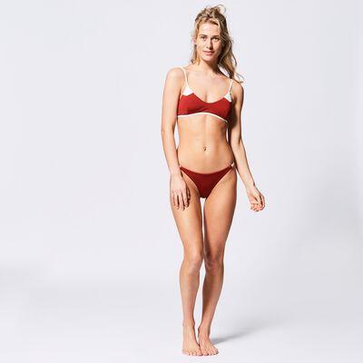 Bikinislip Ally
