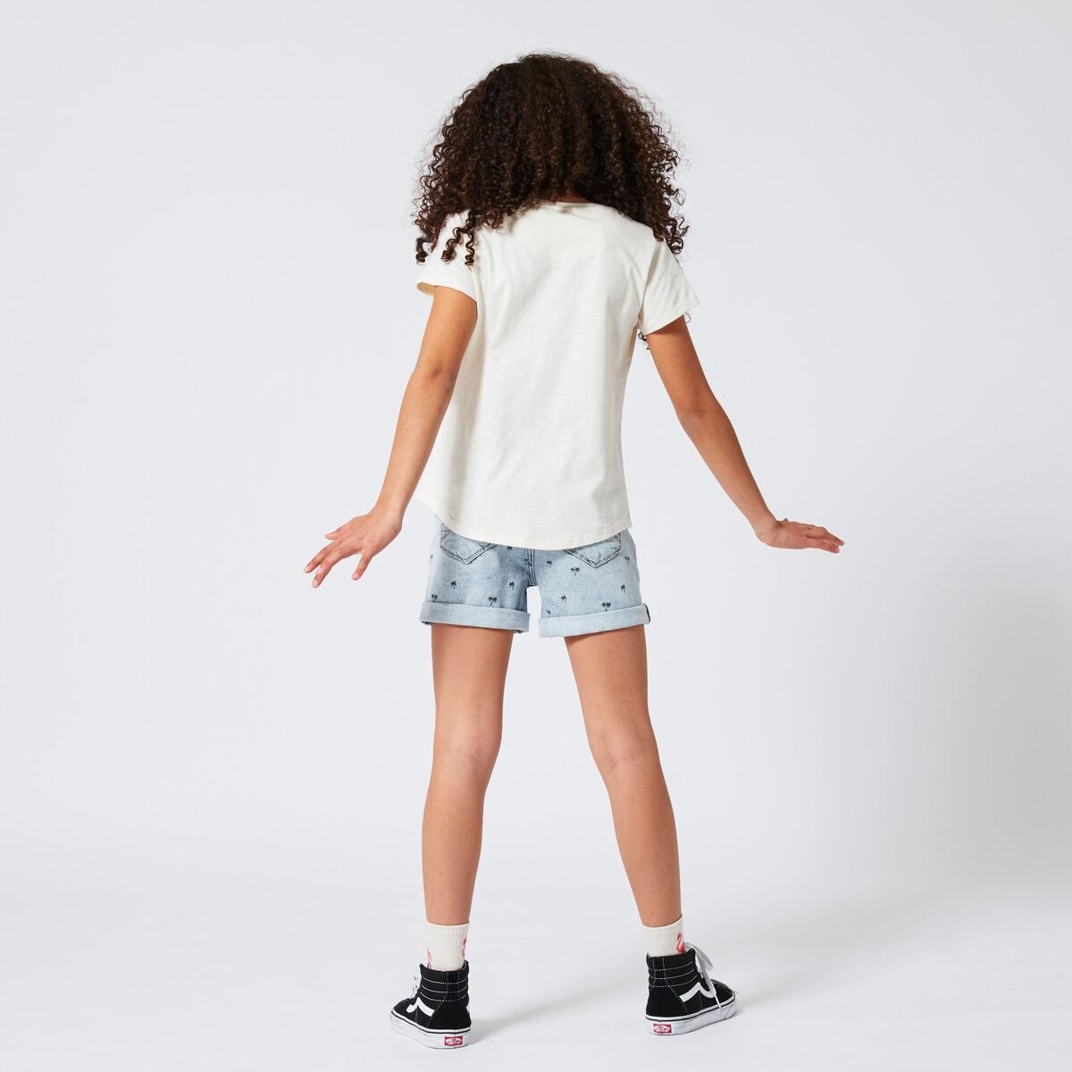 T-shirt Elisa Jr