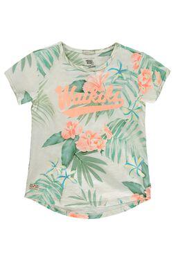 T-shirt Elive