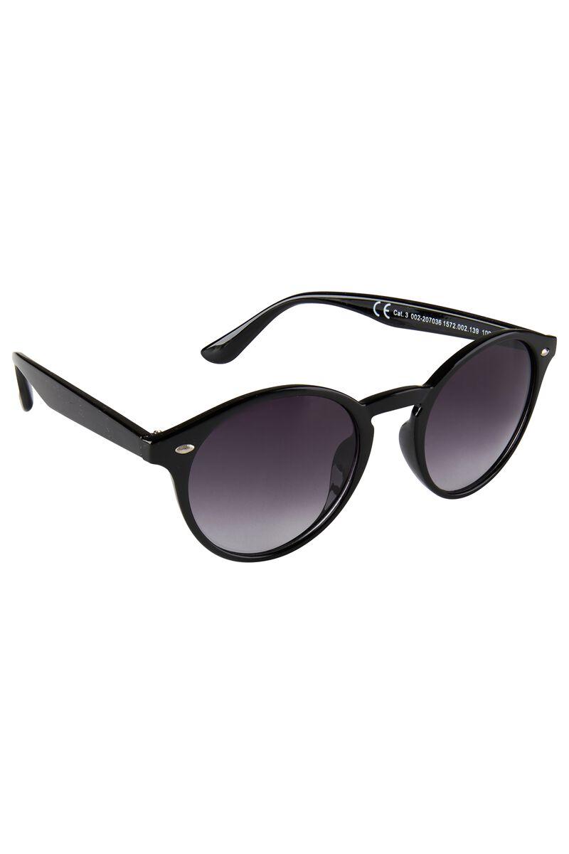 Sun glasses Tamara