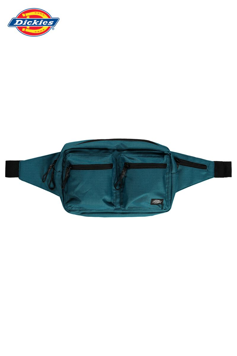 Sac de taille Fort Spring