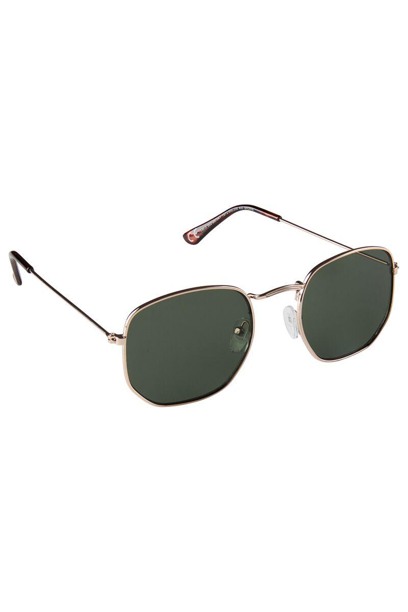 Sun glasses Tiger