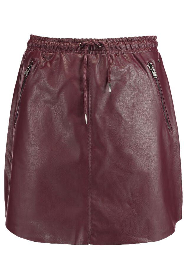 A-linie-skirt Rowena