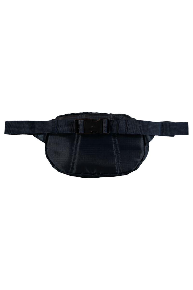 Waist bag Ape Bag JR