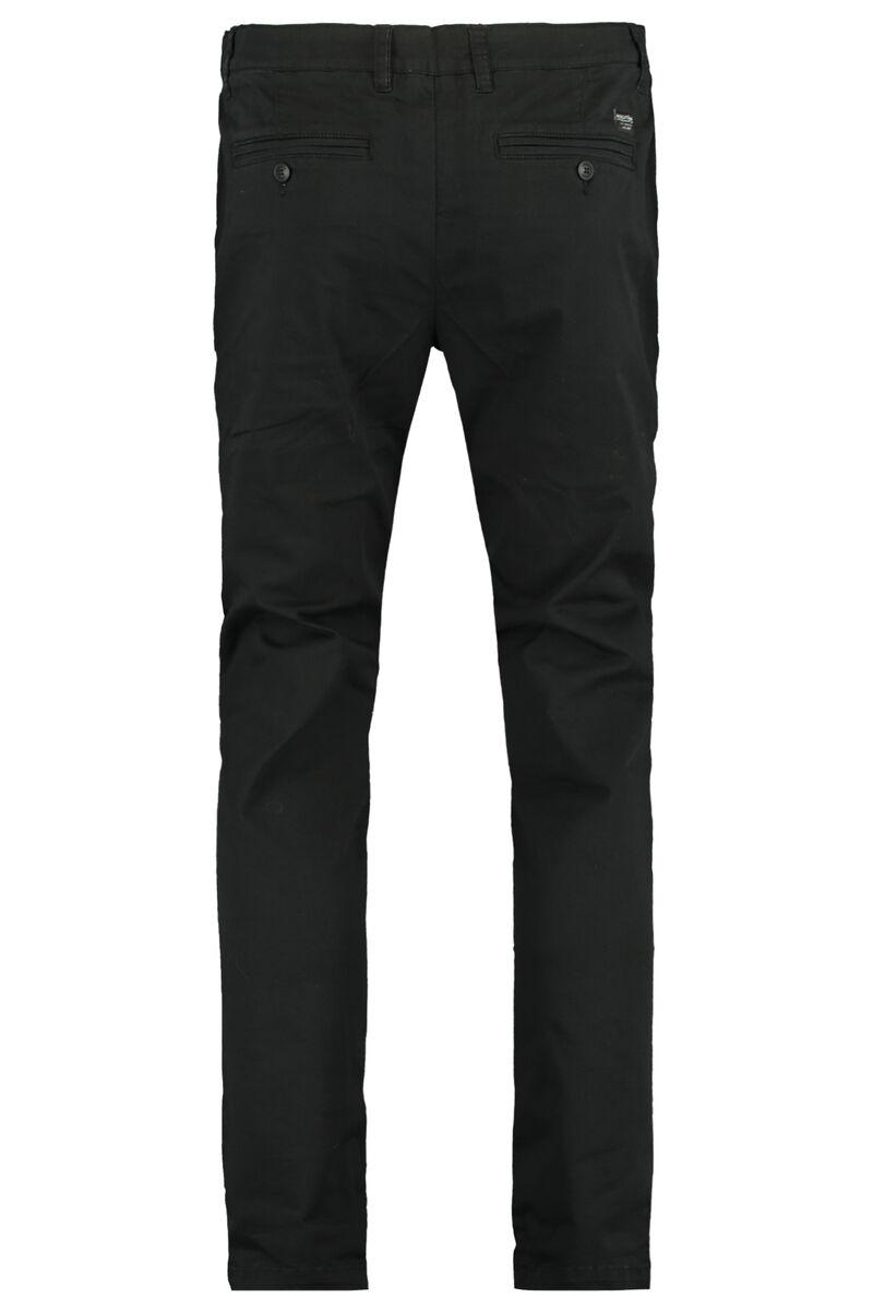 Pantalon Parker