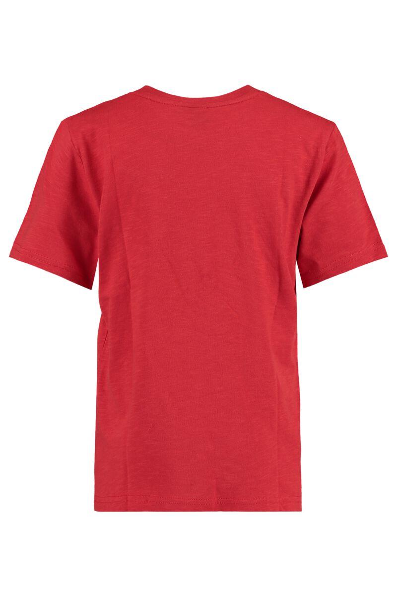 T-shirt Esso JR