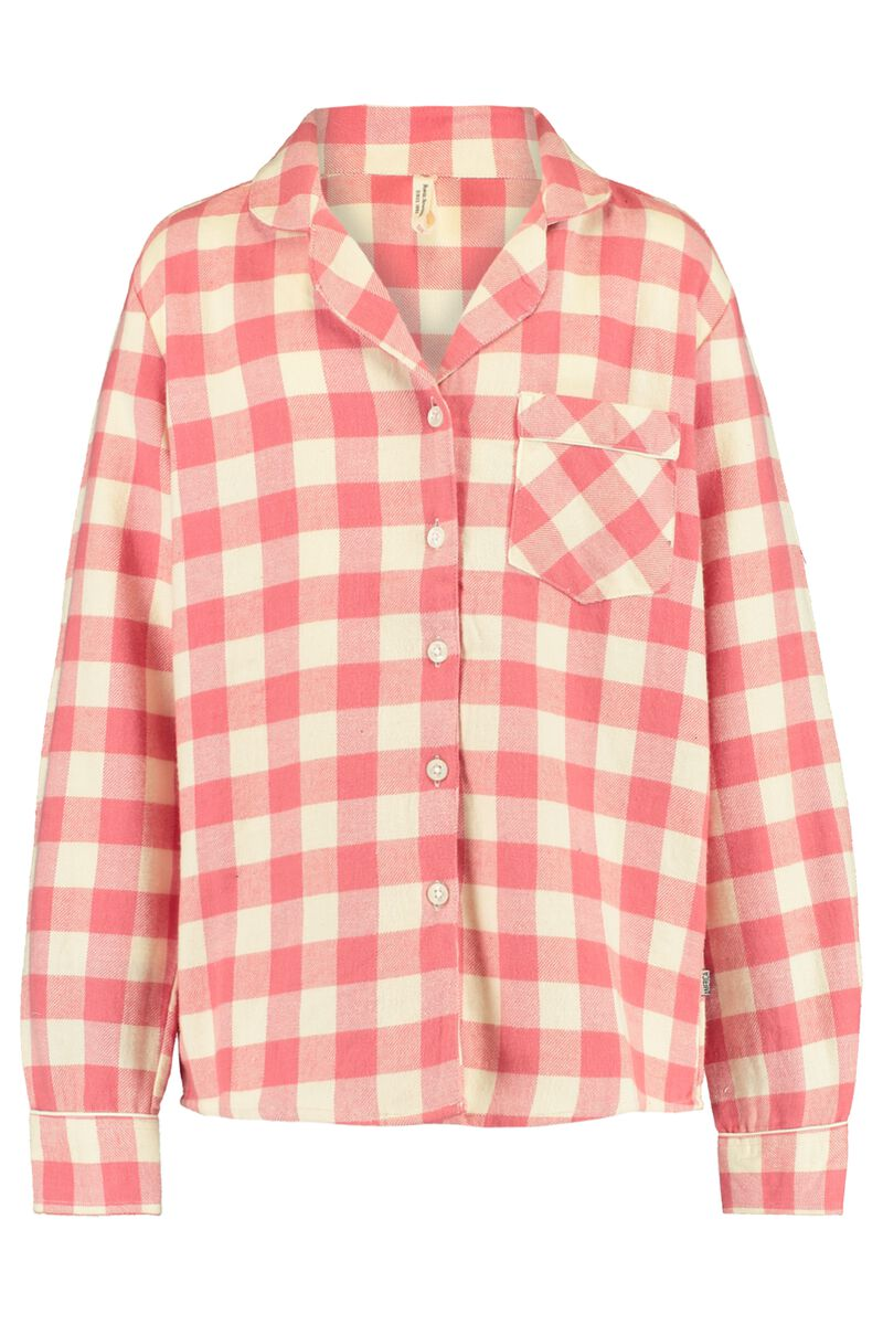 Pyjama Labello shirt Jr