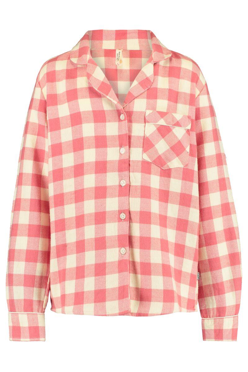 Pyjama Labello shirt Jr