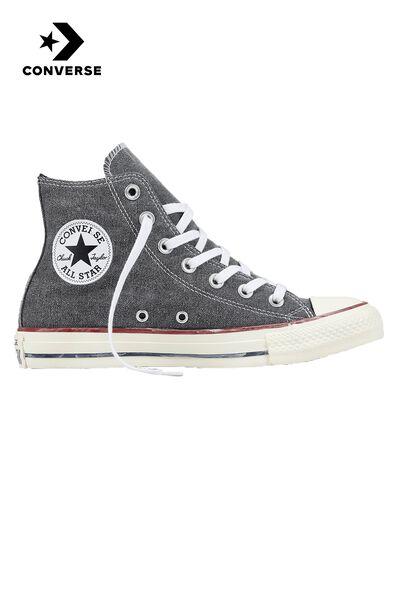 b7c61b6c4aa Converse All Stars Chuck taylor Hi seasonal