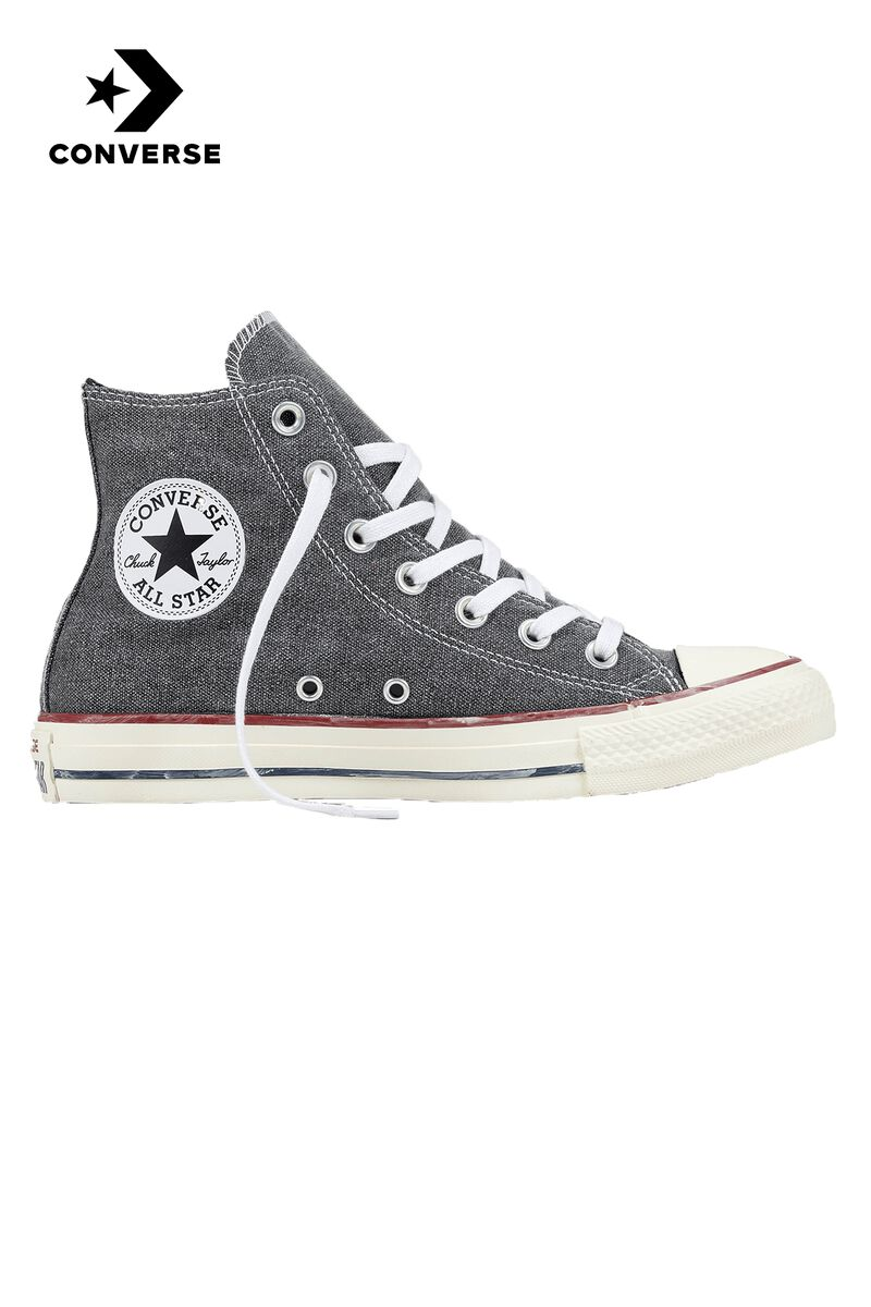 Converse All Stars Chuck taylor Hi seasonal