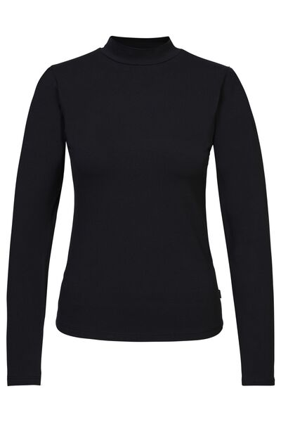 Long sleeve Lianora