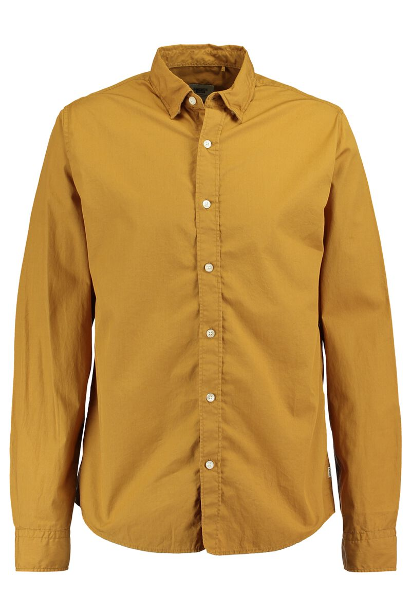 Shirts Hudson