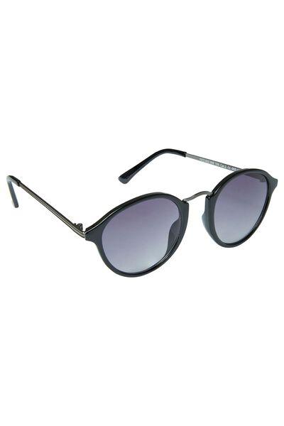 Sun glasses Tira