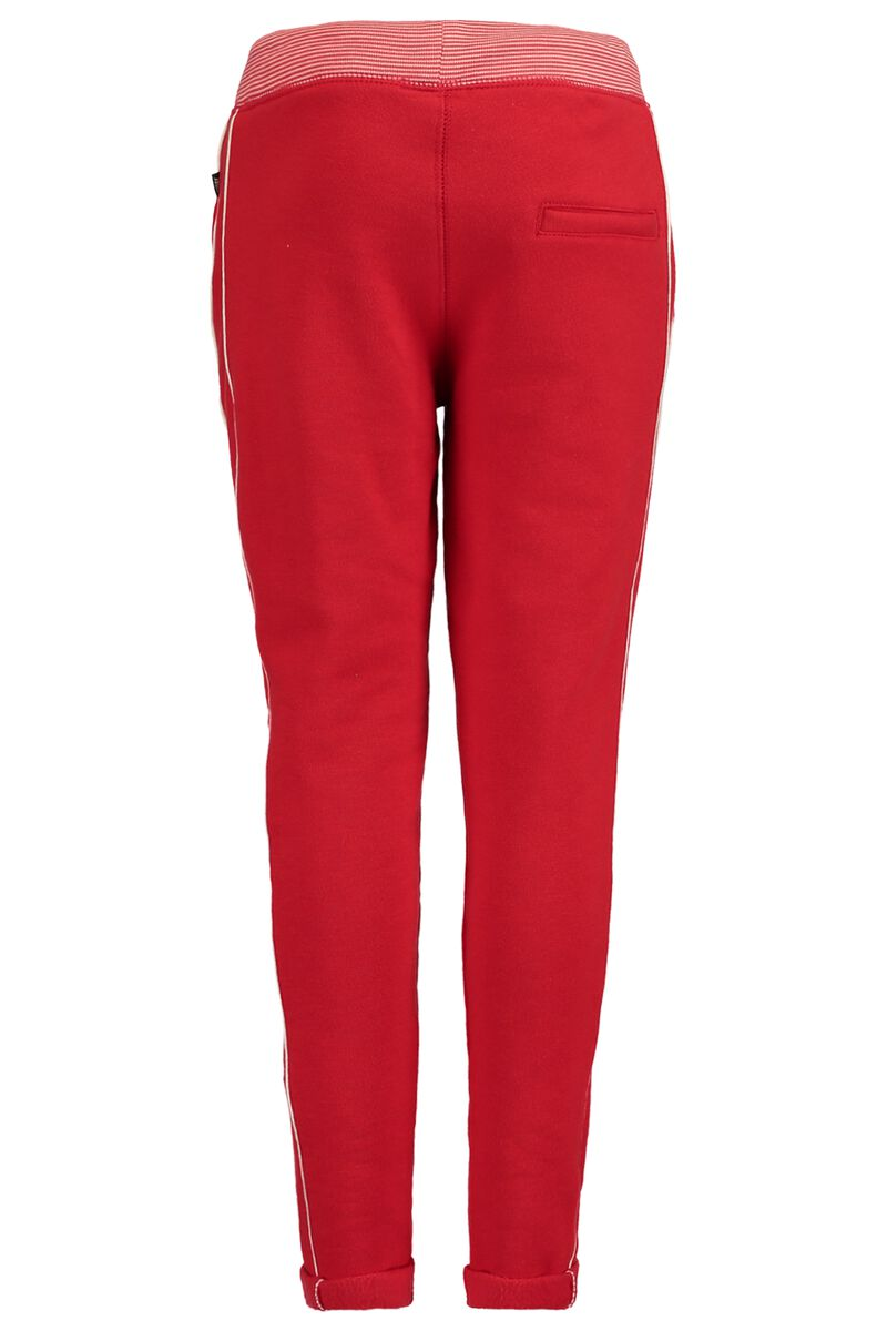 Joggingbroek Candy Jr.