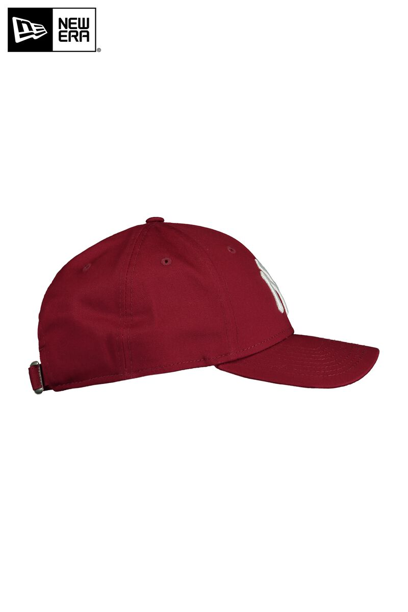 Cap 940 adjustable