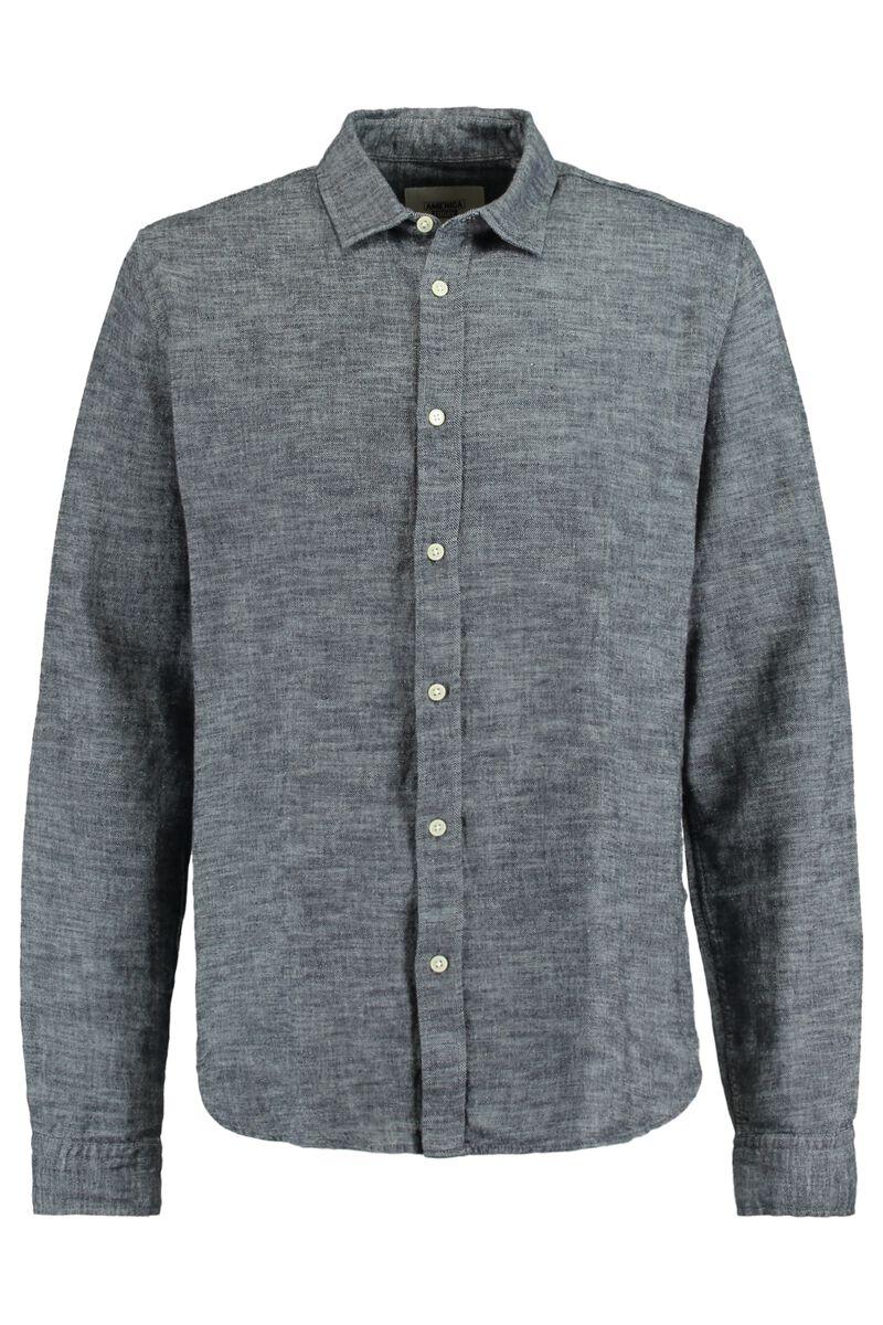 Overhemd Hopper