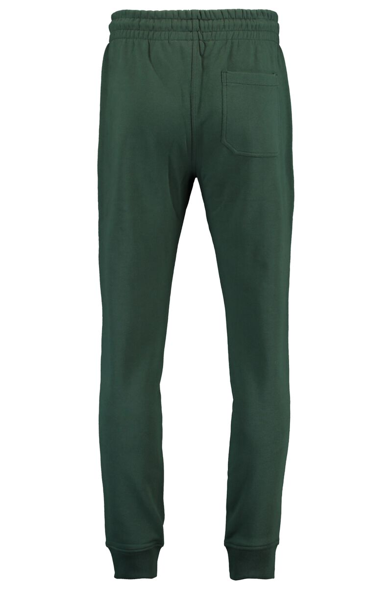 Pantalon de jogging Cole
