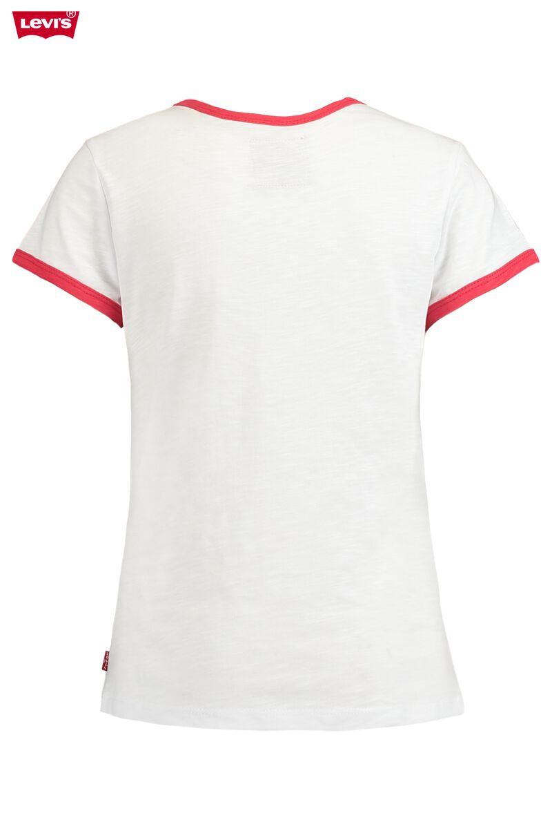 T-shirt Madrid Tee shirt