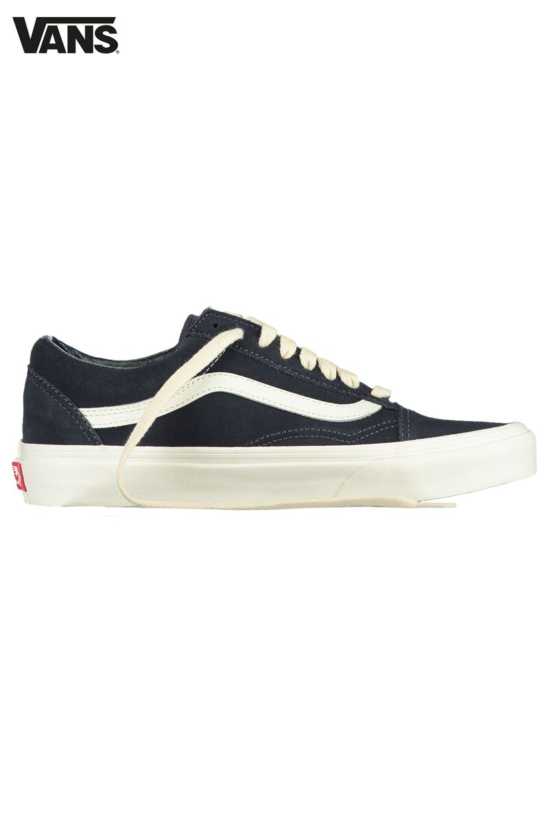 1ca9b06d2c Men Vans Vans Old Skool Blue Buy Online