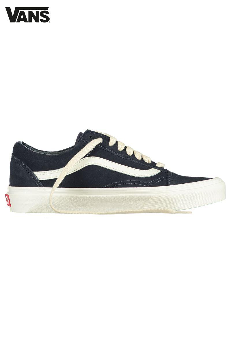 f3c4a4aab594 Men Vans Vans Old Skool Blue Buy Online