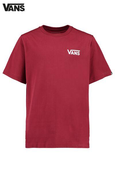 T-shirt Vans Classic logo