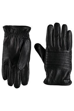 Handschuhe Aleer