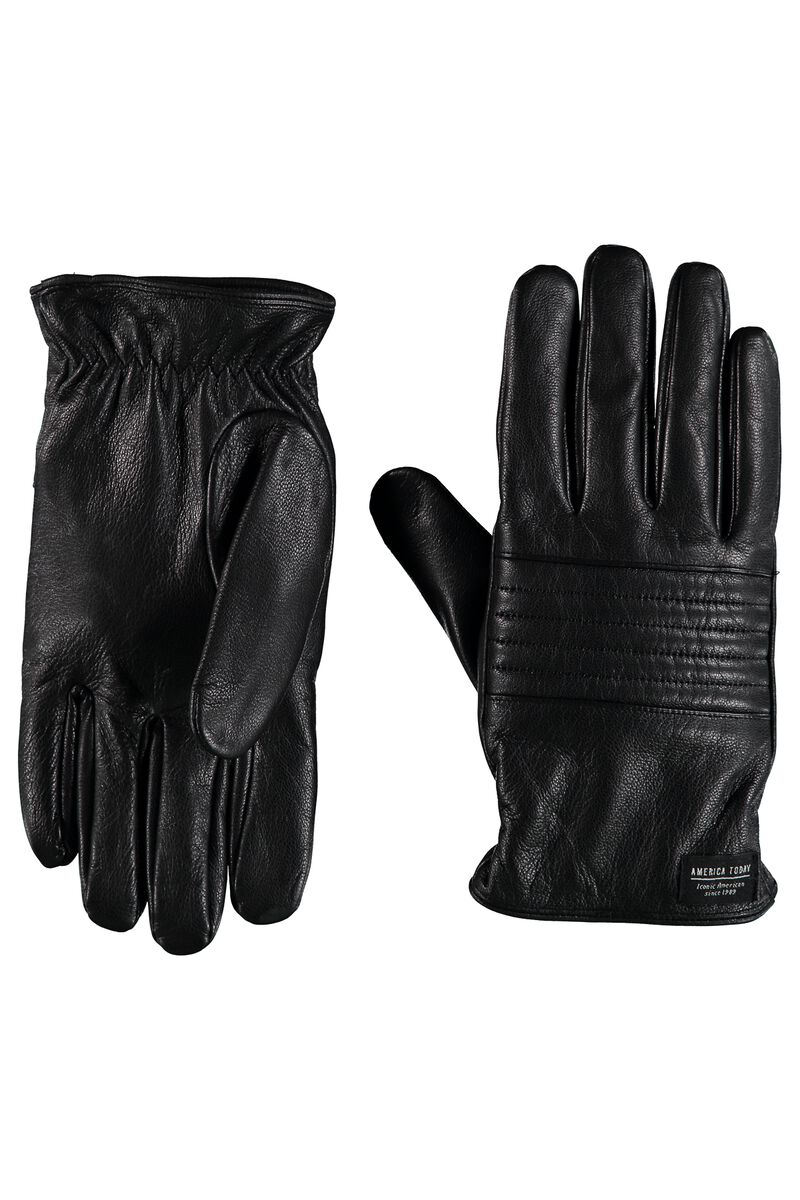 Gloves Aleer