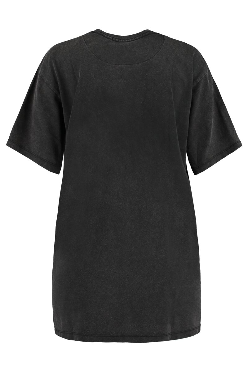 T-shirt Elvy