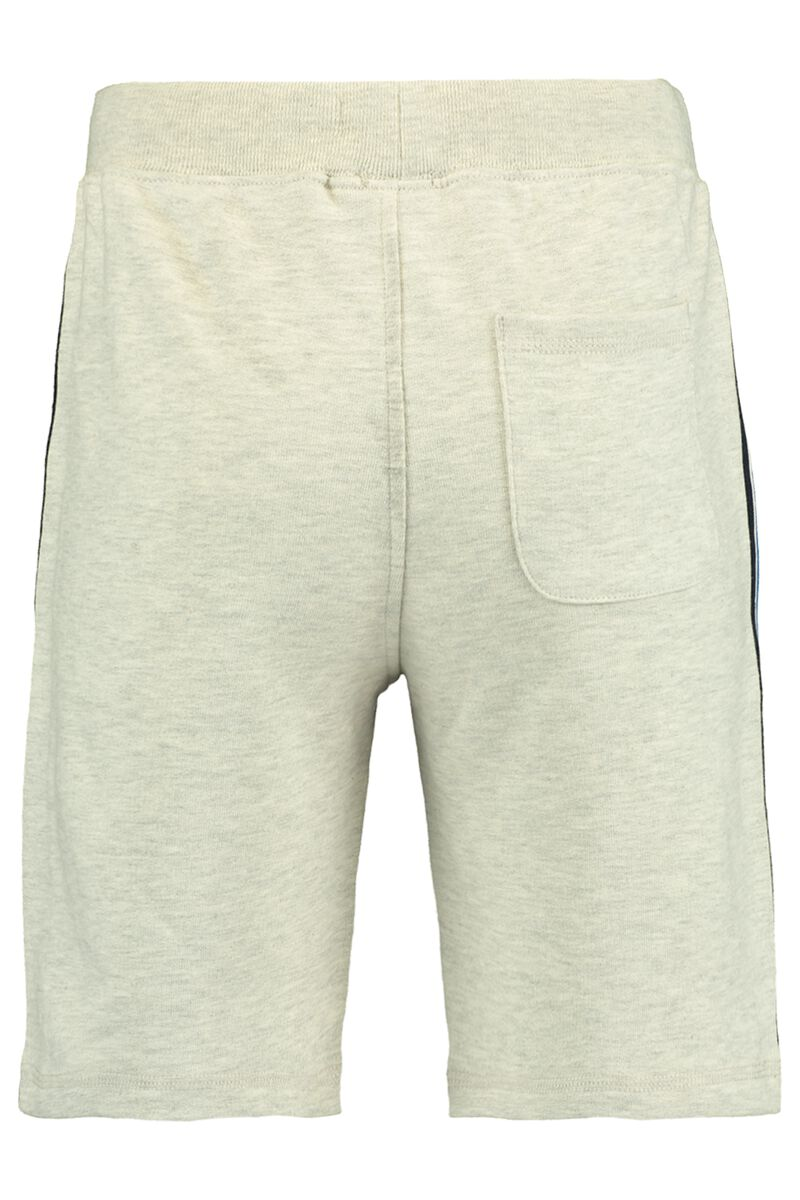 Sweat short Nixon Jr