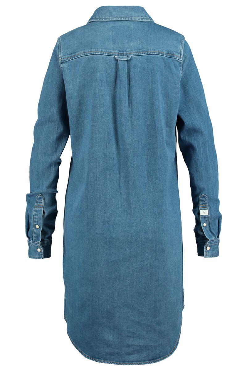 Kleid Dina