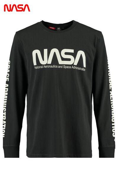 Longsleeve Lethal NASA