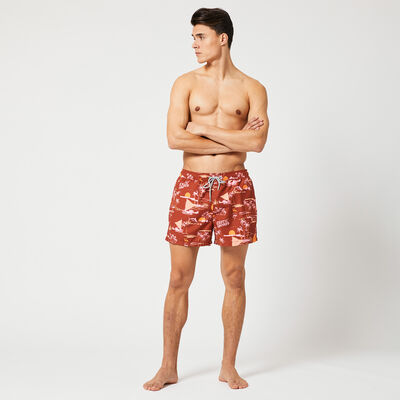 Swimming trunks Arizona