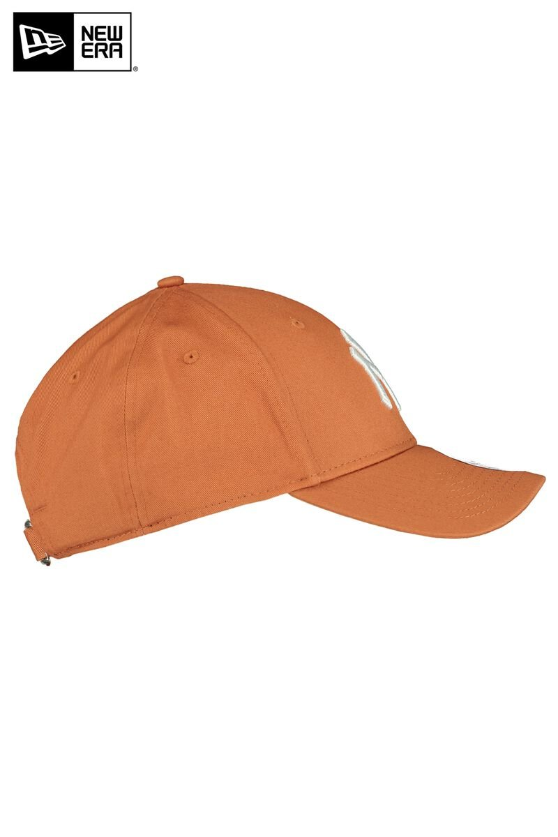 New Era League Essential 9Forty