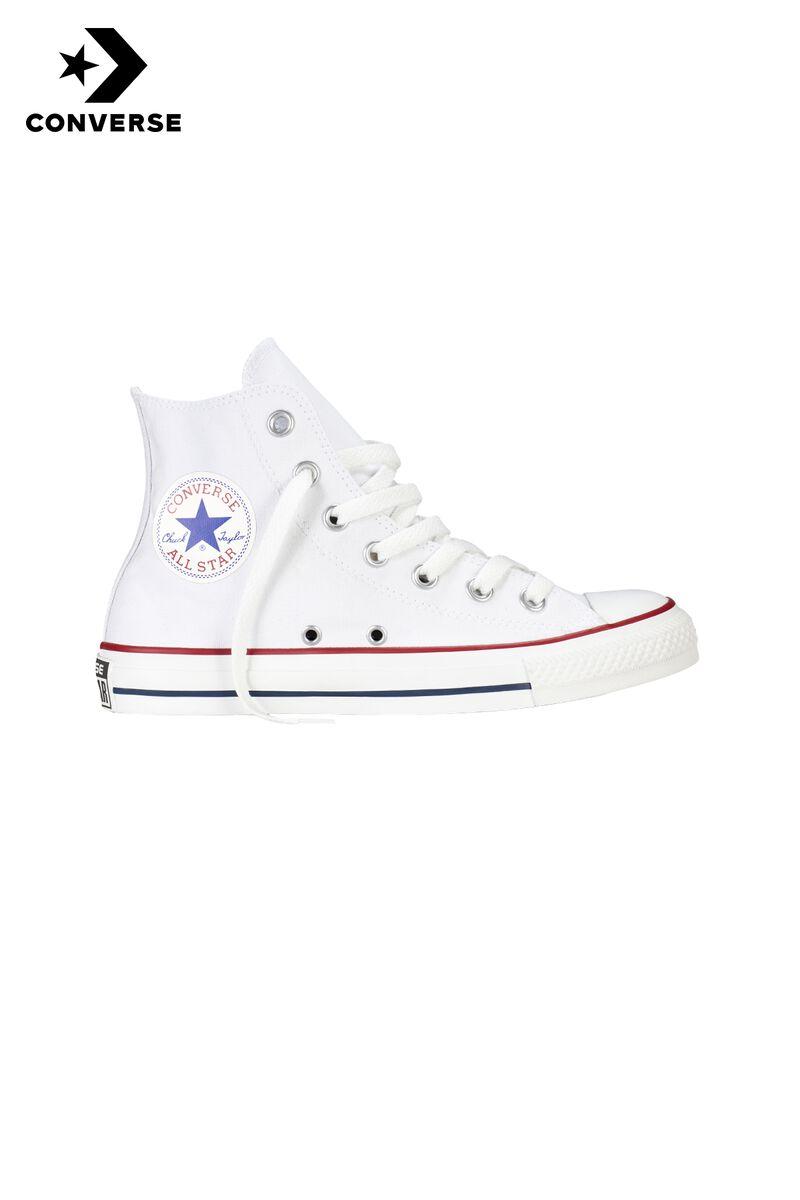 cfb3898d Men Converse All Stars High White Buy Online