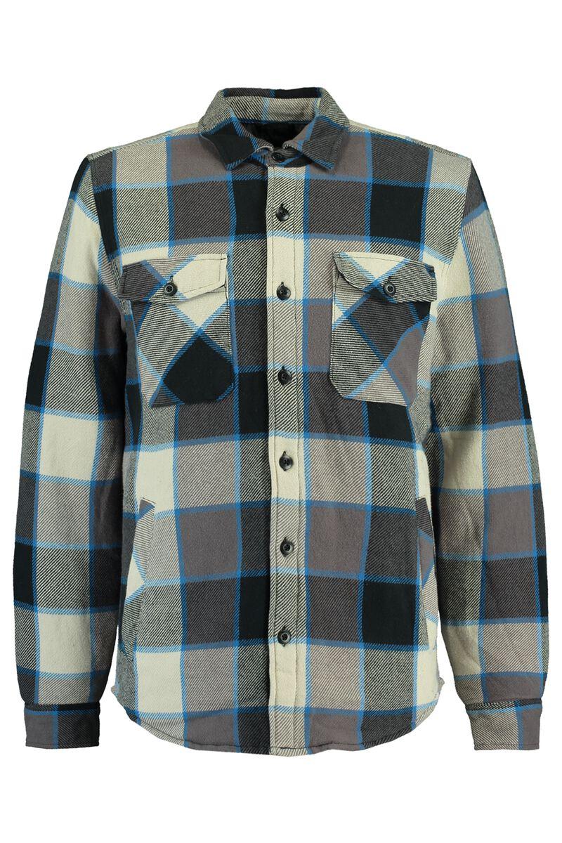Overhemd Hay