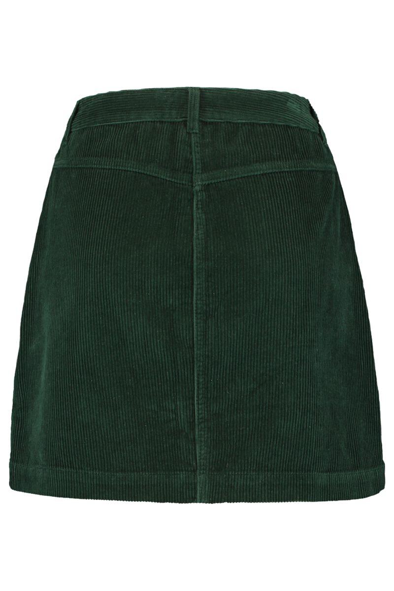 Skirt Rosemary