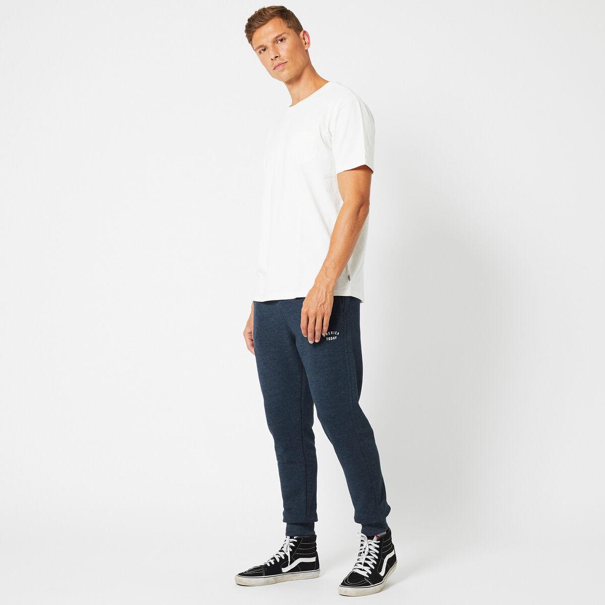 Jogging pants Cody