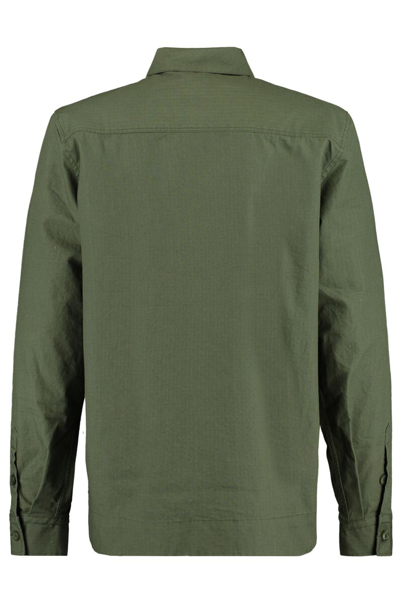 Overhemd Howard ripstop