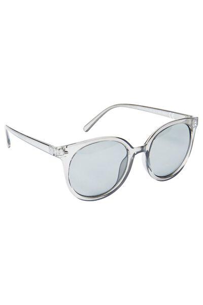 Sun glasses Trisha