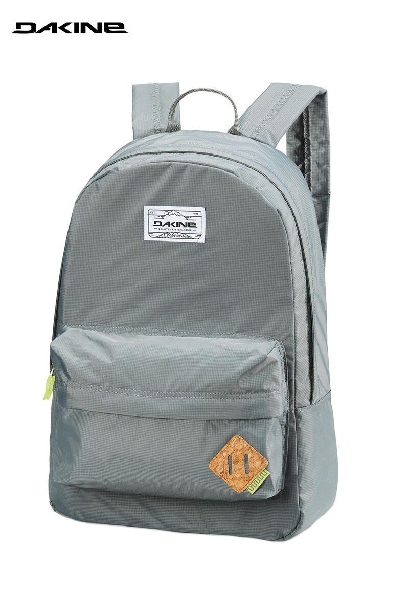 Bagpack 356 Pack 21L