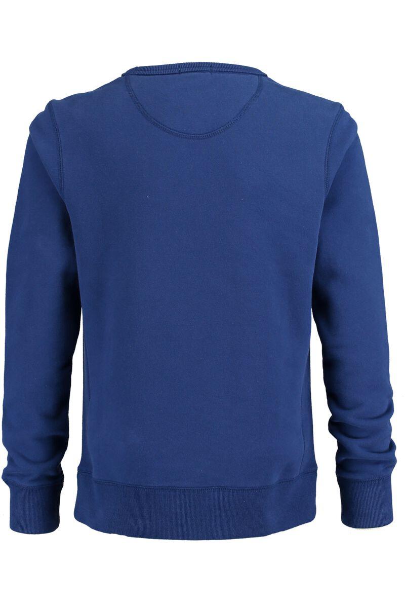 Sweater Stevie Jr