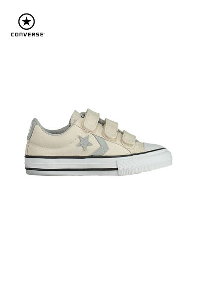 Converse All Stars All Star Low JR no laces